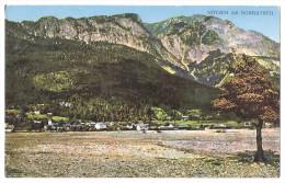 Nötsch Am Dobratsch (Gailtal), 1914 - Ohne Zuordnung