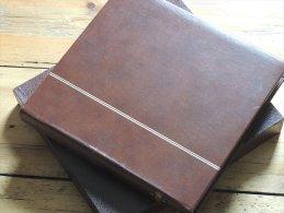 FRANCE - Deux Collections compl�tes 1950/1960 NEUFS ** + oblit�r�s COTE 3500 €