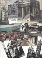 Lot De 14 CPM + 8 CPA Département GIRONDE (33) Bordeaux, Arcachon, Le Verdon, Soulac, Hourtin, Dune De Pyla, Carcans - Cartes Postales