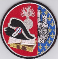 Gendarmerie - Musée - Police