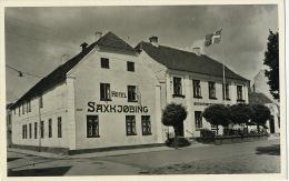 Hotel  Saxkjobing Edit LJ Tryk - Denmark