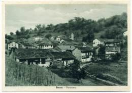 M.398.  BROSSO - Altre Città