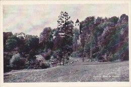 Moresnet - Ruine De Chimper - Plombières