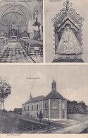 Moresnet - Gnadenkapelle (multi Vues) - Plombières