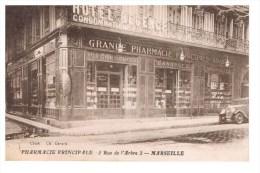 Pharmacie Principale 3 Rue De L´arbre - Andere
