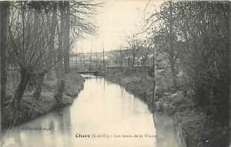 14-A-TC-1790 : Toutcompris   : Chars - Chars