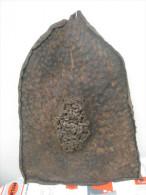 ANCIEN BOUCLIER BANA AFRIQUE