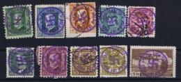 Germany  Böhmen Und Mähren Propaganda Issue - Besetzungen 1938-45