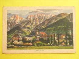 HALL In Tirol, Austria #6322# - Hall In Tirol