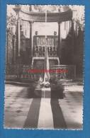 Photo Ancienne - Eglise à Identifier - Messe à La Mémoire De L' Aviateur Jean Mermoz - 1936 - Aviation