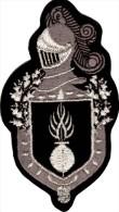 Gendarmerie - Plateau GD - Police & Gendarmerie