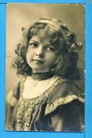 CP, Jeune Fille, Ecrite - Women