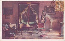 Hotel des Invalides - Souvenirs personnels de Napol�on Ier
