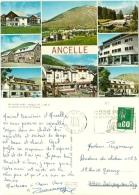05 - ANCELLE - Vue Générale Et Centre De Vacances - Non Classés