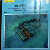 GERSHWIN - Classique