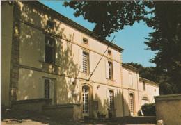 LA TOURNE - La Mairie - Autres Communes