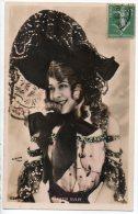 FEMMES ARTISTES . MARIETTE SULLY - Ref. N°2426 - - Femmes