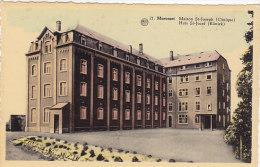 Moresnet - Maison St-Joseph(Clinique) - Plombières