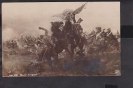 Salon De Paris 1905  Chartier  - Castiglione  1906 - Andere Zeichner