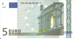 Nederland P printcode R003E2 UNC