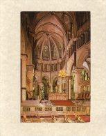 47982    Regno  Unito,   Canterbury  Cathedral,  NV - Canterbury