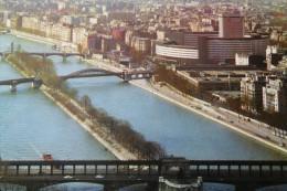 Maison Ortf Paris - France