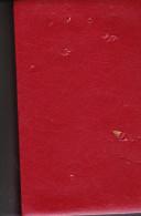 """Collection Du XXème Siècle 1966 Jonh Flanders """" La Neuvaine D´épouvante """" Et """" Autres Nouvelles """" - Other"""