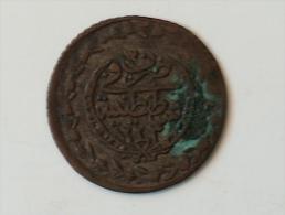 TURQUIE 20 Para 1223 / 30 - Turquie