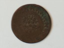 TURQUIE 20 Para 1255/1 - Turquie
