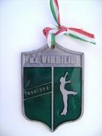 1978  CAMPIONATO  ITALIANO  S.C. VIRGILIO  MANTOVA  CAT. ALLIEVI   PATTINAGGIO  PATINAGE SKATING MEDAGLIA SPORT ITALIA - Skating (Figure)