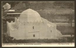 SAFFI Marabout De Sidi Abderrahman (Cohen N°12) Maroc Afrique - Otros