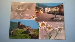 Saluti Da S. Giorio - Other