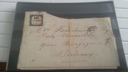 LOT 217835 TIMBRE DE FRANCE OBLITERE N�1 VALEUR 350 EUROS