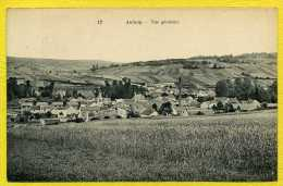 78 AULNAY - Vue Générale - Frankrijk