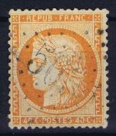France GC  5095 ,  Turkey - Macedonie Salonique / Salonica