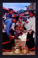Nepal. Kathmandu. *Typical Women...* Ed. H.M.G. Nº 29. Nueva. - Nepal