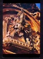 Nepal. *Bhagabati Goddes & Power...* Nueva. - Nepal