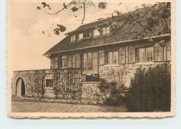 LE VIEUX THIER, Sart-lez-Spa - Spa
