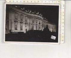 PO6799C# GERMANIA - GERMANY - LUDWIGSBURG - BLUHENDES BAROCK  VG - Ludwigsburg