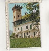 PO6859C# TORINO - VAL CHIUSELLA - MEUGLIANO - COLONIA COTTOLENGO - LA SIMBOLA  VG 1982 - Andere Steden