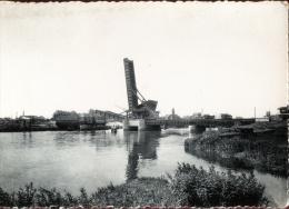 Dendermonde - Schelde En Brug - Dendermonde