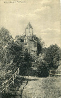 ALLEMAGNE - Wegelnburg B. NOTHWEILER - Sin Clasificación