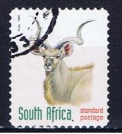 RSA+ Südafrika 1998 Mi 1151 BC Kudu - South Africa (1961-...)
