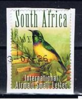 RSA+ Südafrika 2012 Mi 2155 Vogel - Afrique Du Sud (1961-...)