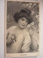 Printemps - 1900-1949