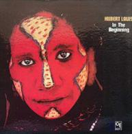 Hubert Laws - In The Beginning - Jazz