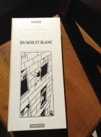 Coffret Herge Tintin En Noir Et Blanc Contenant 9 Petits Albums Casterman Bibliotheque De Moulinsart - Tintin