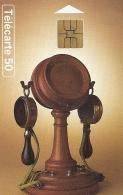 F  906  SO3  08/98   (7 Mildé 1892)  C/6 - Téléphones