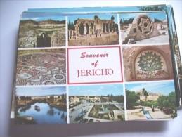 Palestina Jericho Nice - Palestina