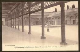 MARRAKECH X 2 La Résidence Les Arcades De La Cour & Salle Palais Baïa (Michel) Maroc Afrique - Marrakech